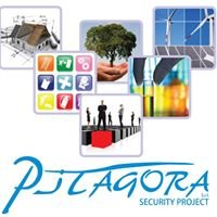 Pitagora Security Projet