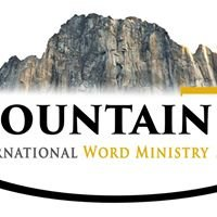 Mountain Top International Word Ministry