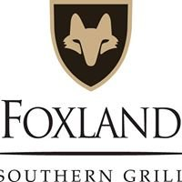 Foxland Southern Grill