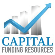 Capital Funding Resources