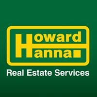 Howard Hanna Amherst Office