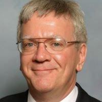 Jonathan O'Connor, Realtor, Howard Hanna Real Estate Services