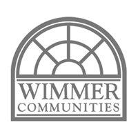 Wimmer Communities