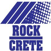 Rock-Crete Foam Insulators