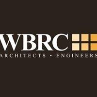 WBRC Architects Engineers FL