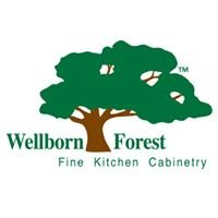 Wellborn Forest Products
