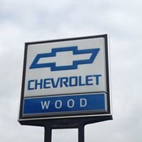 Wood Chevrolet