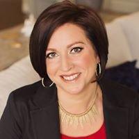 Ginger Salas, Homelove Real Estate Group, Keller Williams NE