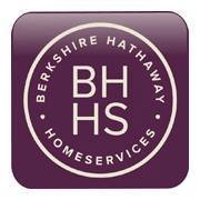 Berkshire Hathaway Homeservices California Properties  Huntington Beach