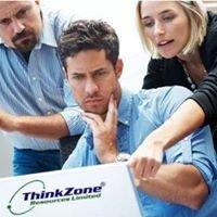 ThinkZone Resources Ltd