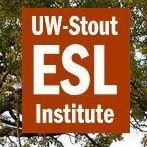 UW-Stout ESL Institute