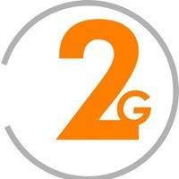 Ingegneria 2G