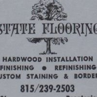 Oak State Flooring, Inc./Mike Buss- Owner