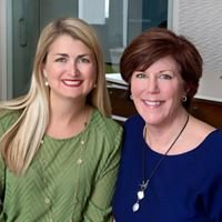 The Gerwin Group at PorchLight Real Estate