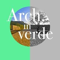 Architettura in verde