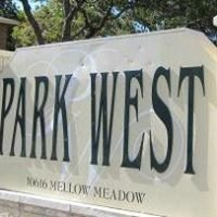 Park West Condominiums
