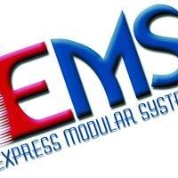 Express Modular Systems
