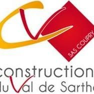 Constructions Du Val De Sarthe