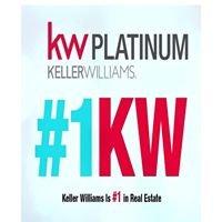 Keller Williams Platinum