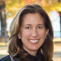 Becky Vardell, Berkshire Hathaway HomeServices  Verani Realty