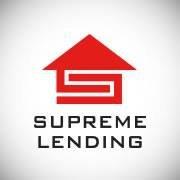 Supreme Lending San Antonio - Tylman Branch