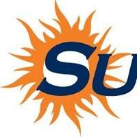 Johnson Univ FL Athletics