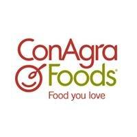 ConAgra Foods Inc.