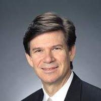 David Richards, SWBC Mortgage