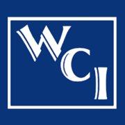 Windham Construction, Inc