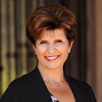 El Dorado and Sacramento Real Estate, Carol Shuler