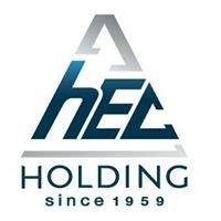 H.E.C Holding