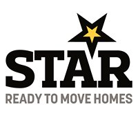 Star Ready To Move Homes