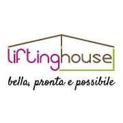 Liftinghouse