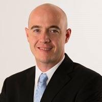 Aaron York - Academy Mortgage
