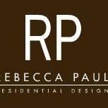 Rebecca Paul Residential Design