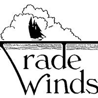 TradeWinds Wood LLC