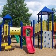 Urbana Community Park