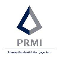 Primary Residential Mortgage Hendersonville