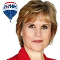 Wendy McMurray RE/MAX Dolphin