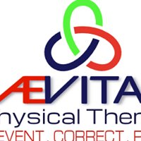 Aevitas PT and Corporate Wellness