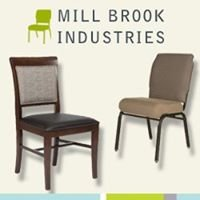 Cotton Mill Interiors Formerly Real Deals On Furniture Jefferson Ga Jefferson United States