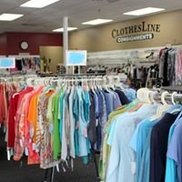 ClothesLine Consignments