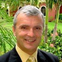 Michael R. Dorociak DDS, MAGD
