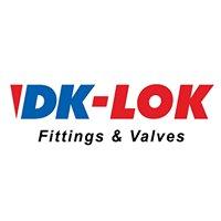 DK-Lok HQ