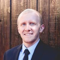 Josh Brumfield, Loan Officer - NMLS ID# 1115223
