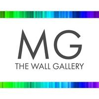 MG The Wall Gallery
