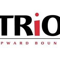 Mt. SAC TRiO Upward Bound Alumni
