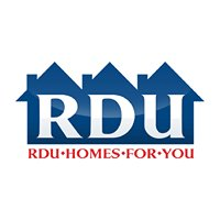 RDU Homes For You Inc.