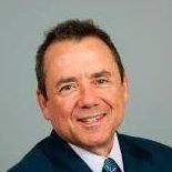 Gary T. Baumgarten, Agent | New York Life