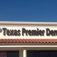 Texas Premier Dental
